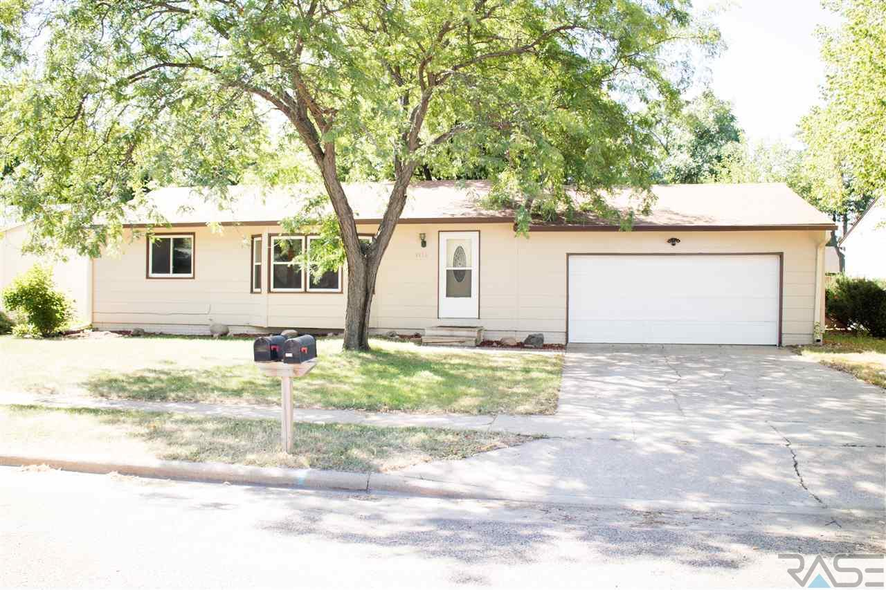 west sioux falls real estate for sale under 200k