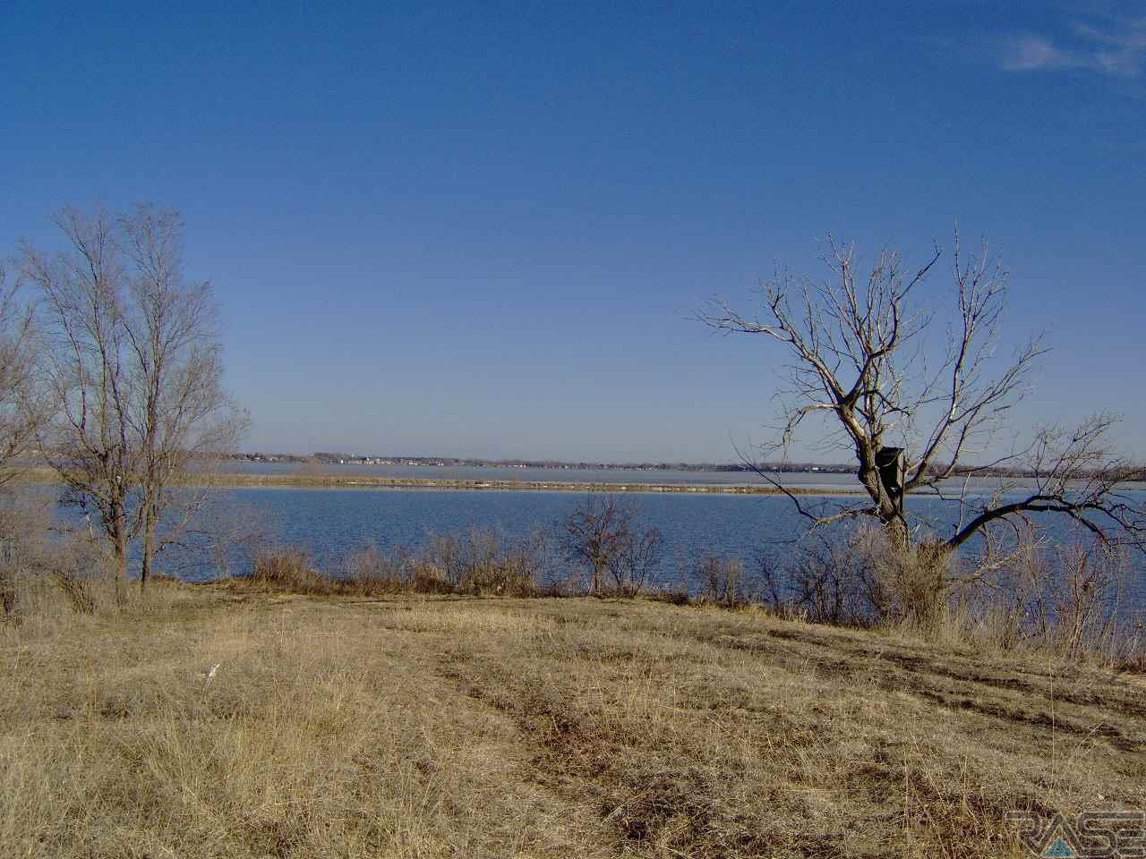 23844 462nd Ave, Wentworth, SD 57075
