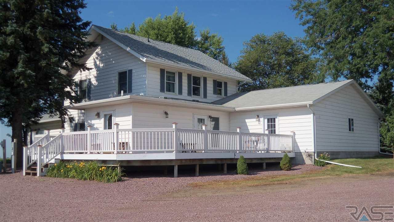 1120 160th Ave, Luverne, MN 56156