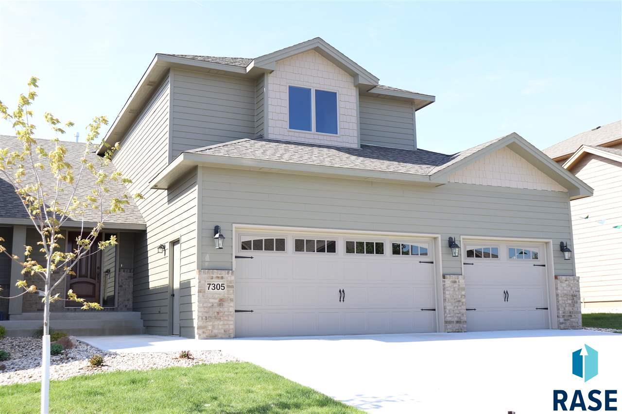 7305 Grand Arbor Ct, Sioux Falls, SD 57108