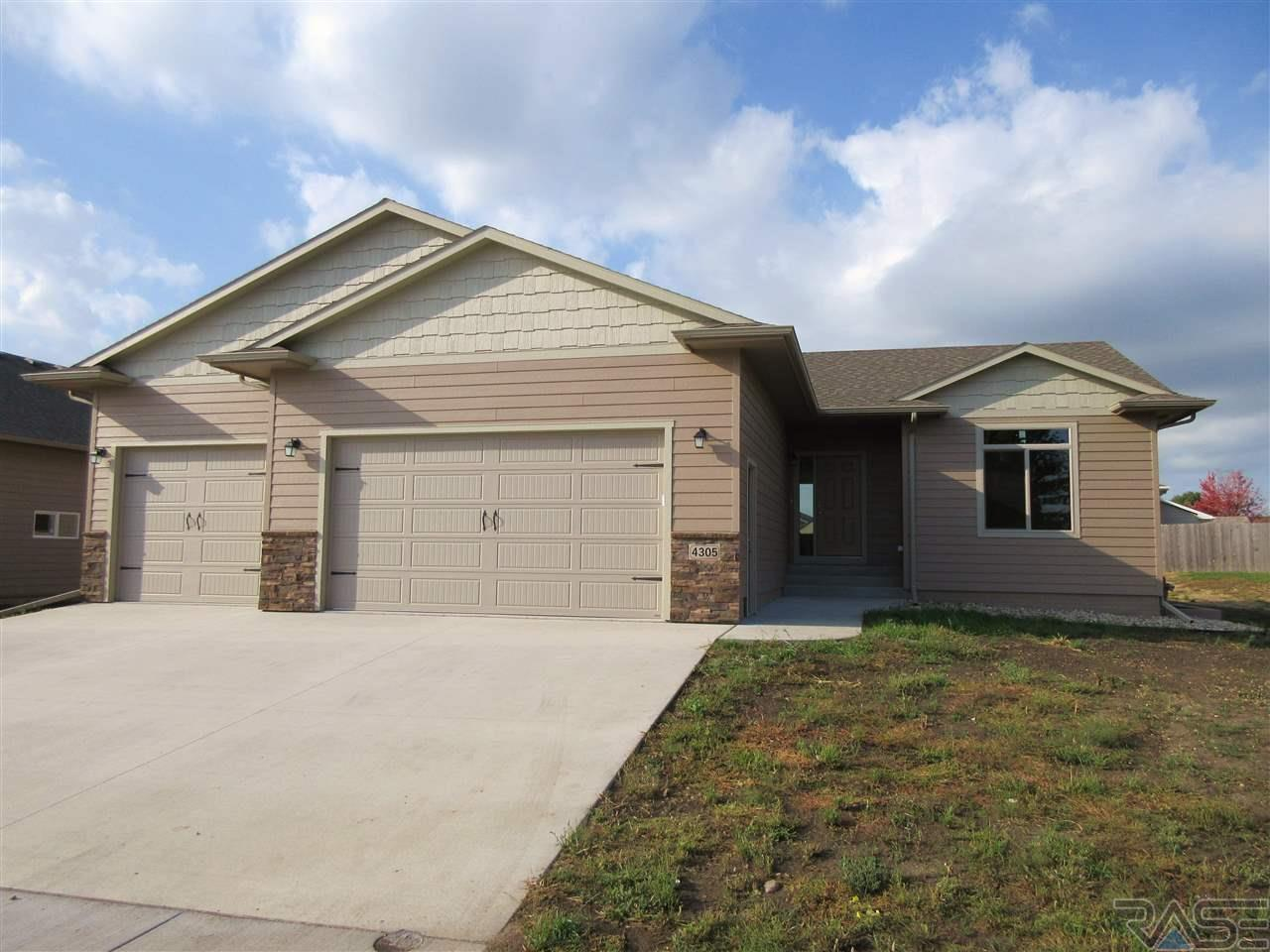 4305 Ohio Ave, Sioux Falls, SD 57107