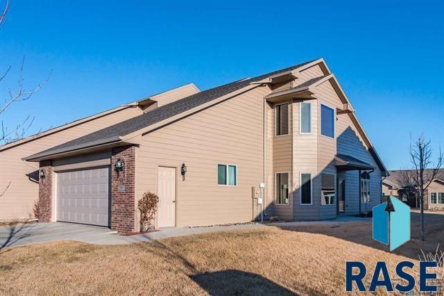 3543 W. 91st St, Sioux Falls, SD 57108