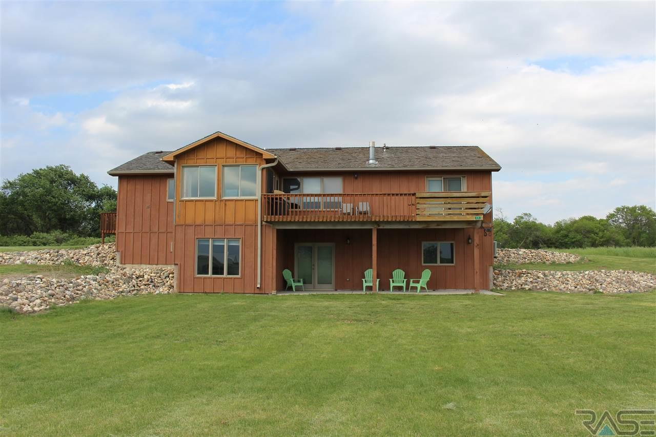 23835 460th Ave, Wentworth, SD 57075