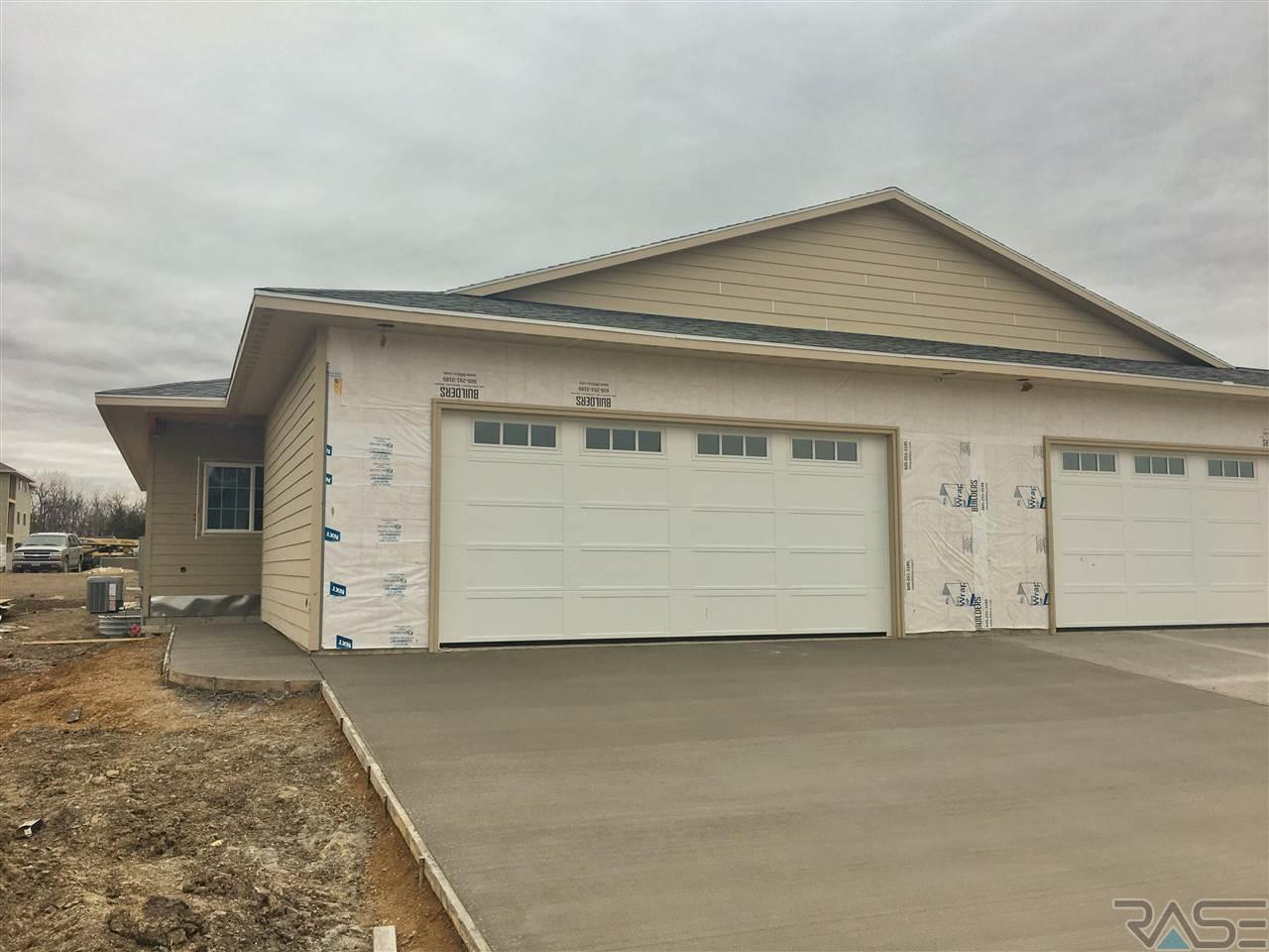 7314 S Audie Ave, Sioux Falls, SD 57108