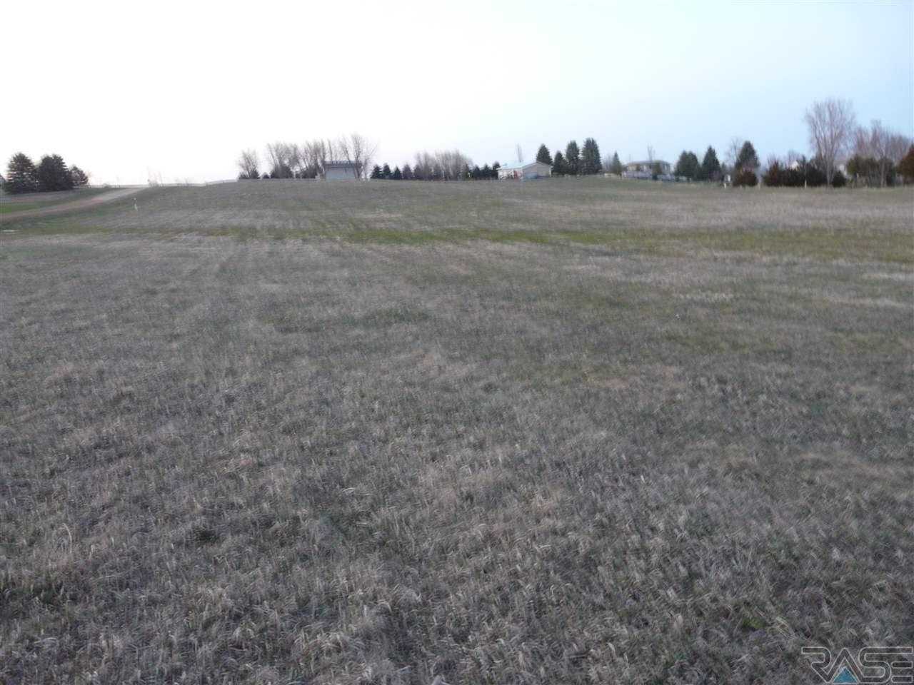 TBD Dayspring Cir, Hartford, SD 57033