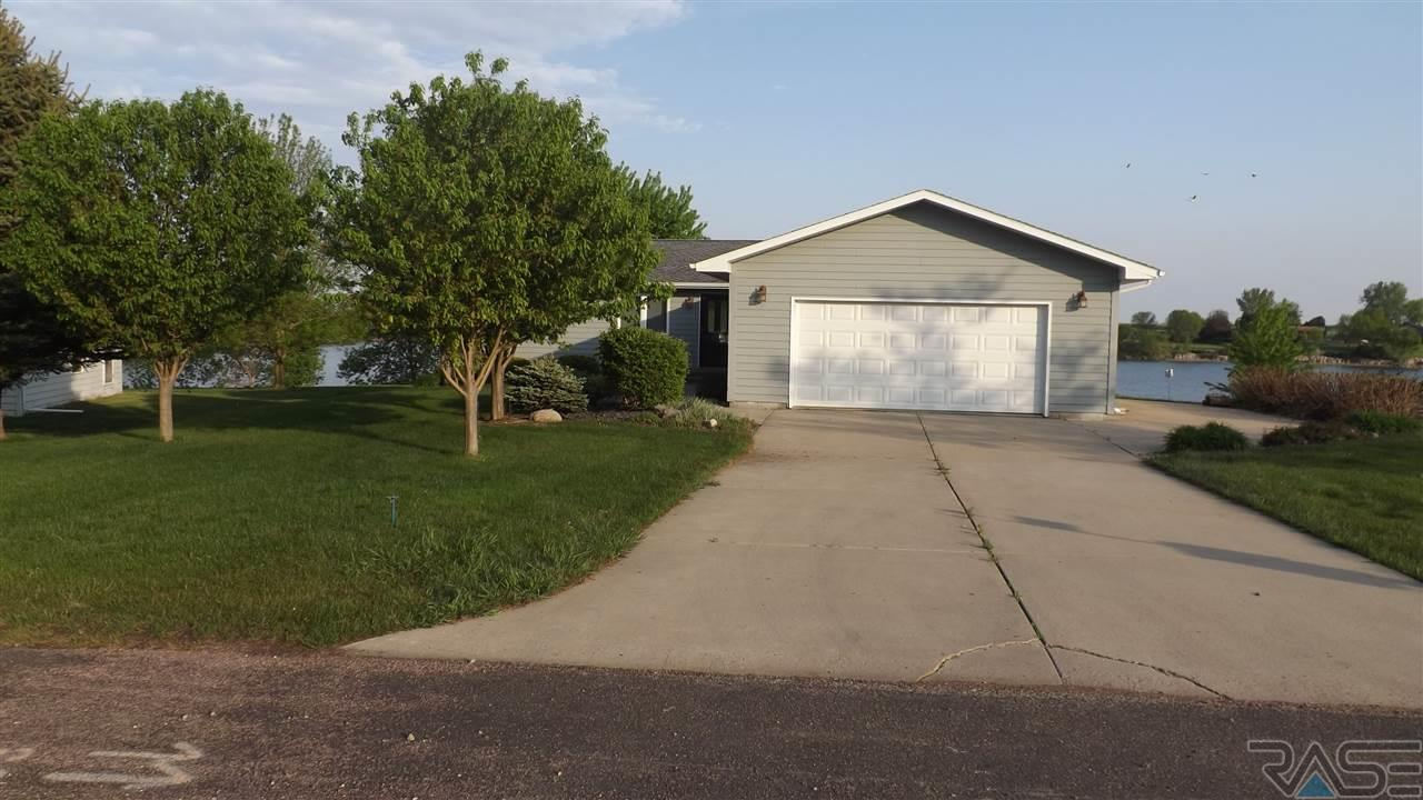 6322 Harbor Way, Wentworth, SD 57075