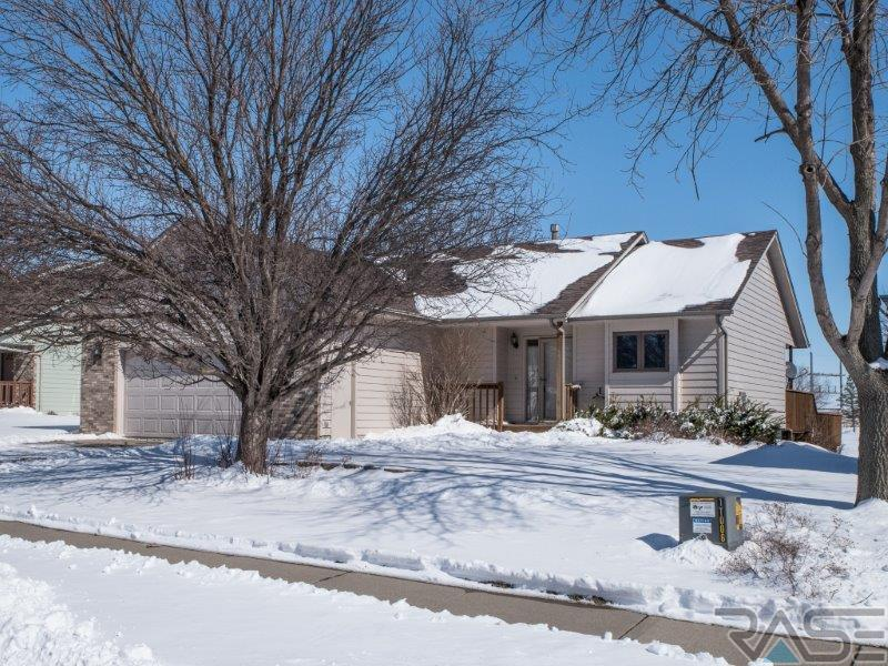 2816 S Alpine Ave, Sioux Falls, SD 57110