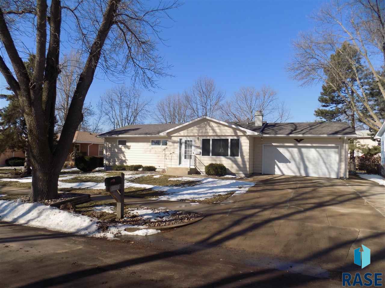 3209 S Garfield Ave, Sioux Falls, SD 57105