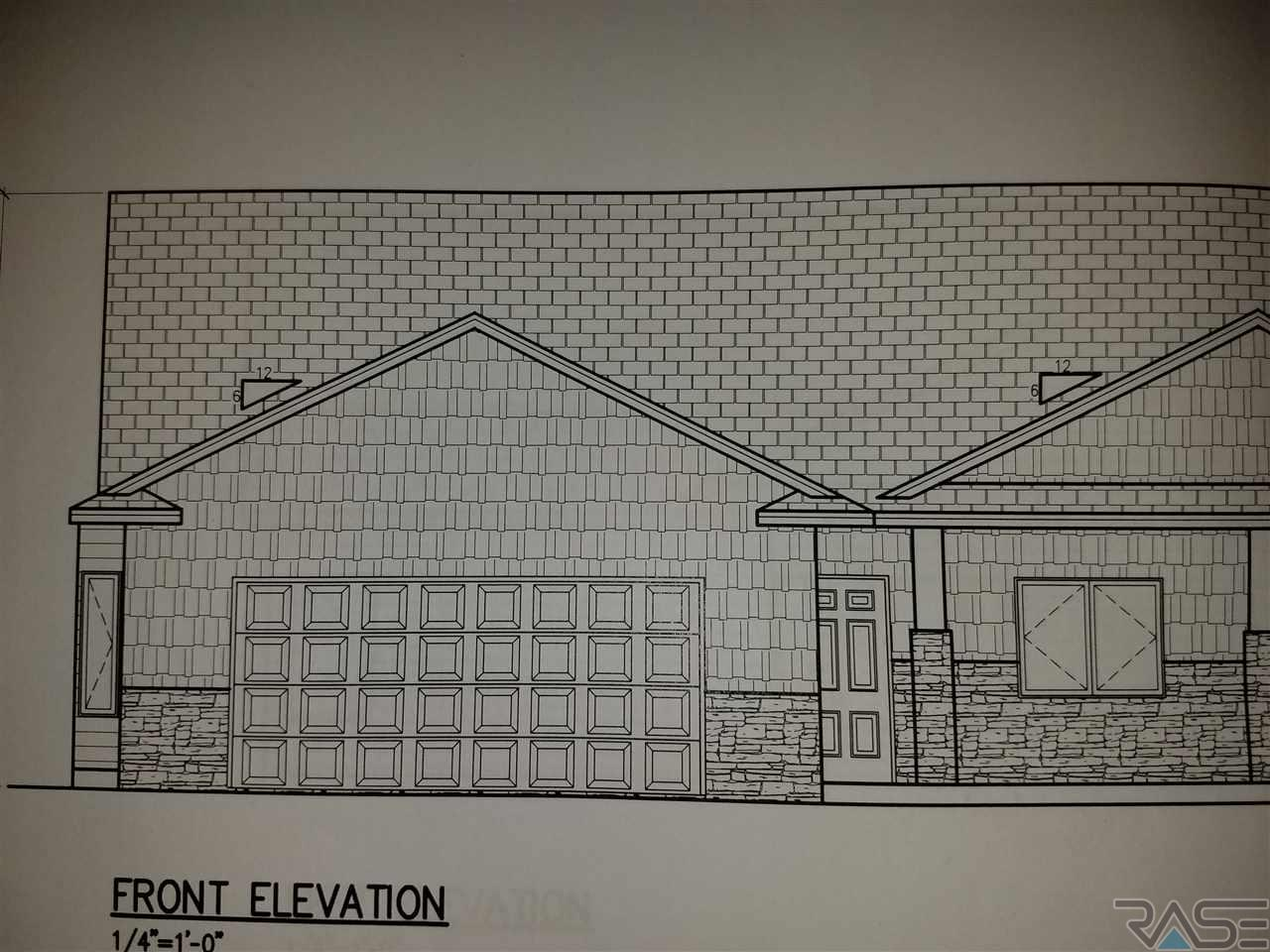 Property for sale at 6210 S Monterey Pl, Sioux Falls,  SD 57108