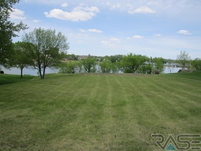 Lot  # 20 The Harbor Way, Wentworth, SD 57075