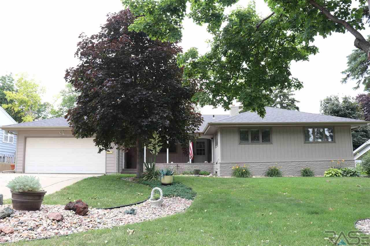 2604 S 1st Ave, Sioux Falls, SD 57105