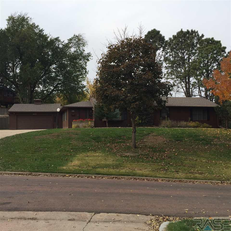 1101 S Lyndale Ave, Sioux Falls, SD 57103