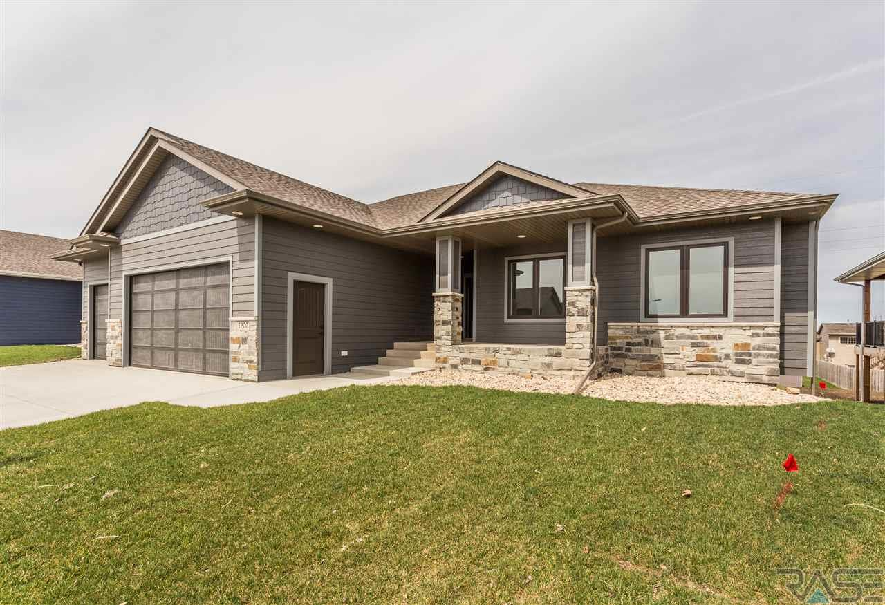 7900 W President St, Sioux Falls, SD 57106