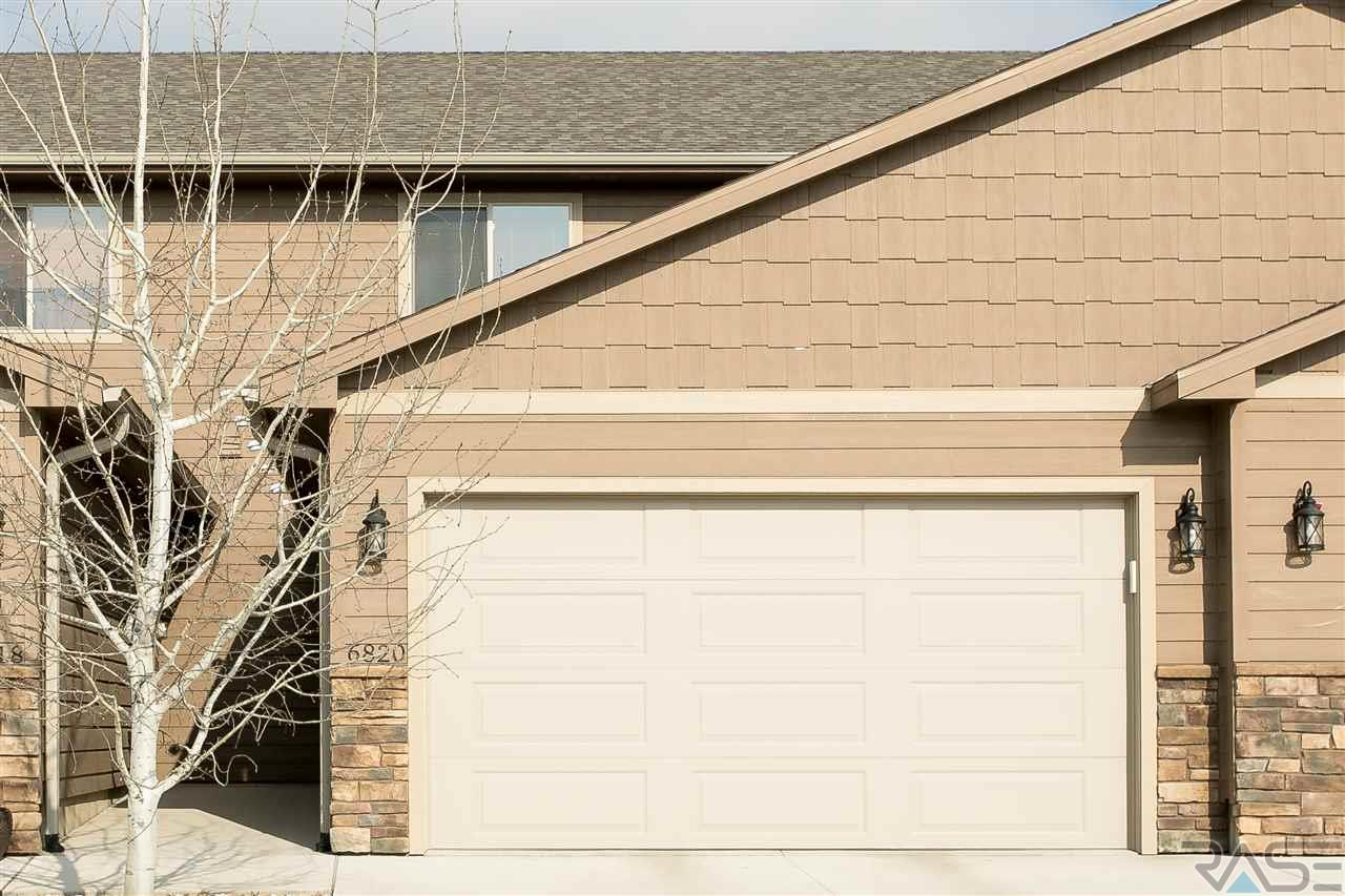 6820 S Witzke Ave, Sioux Falls, SD 57108
