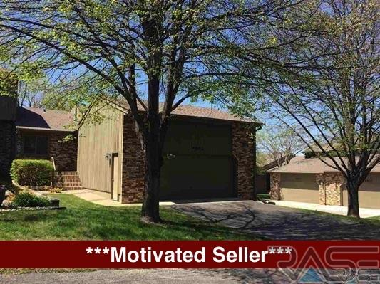 4601 S Duluth Ave, Sioux Falls, SD 57105
