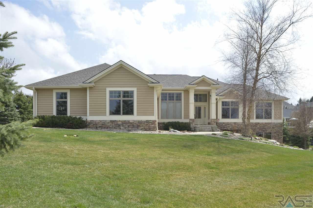 3000 S St. Francis Ln, Sioux Falls, SD 57103