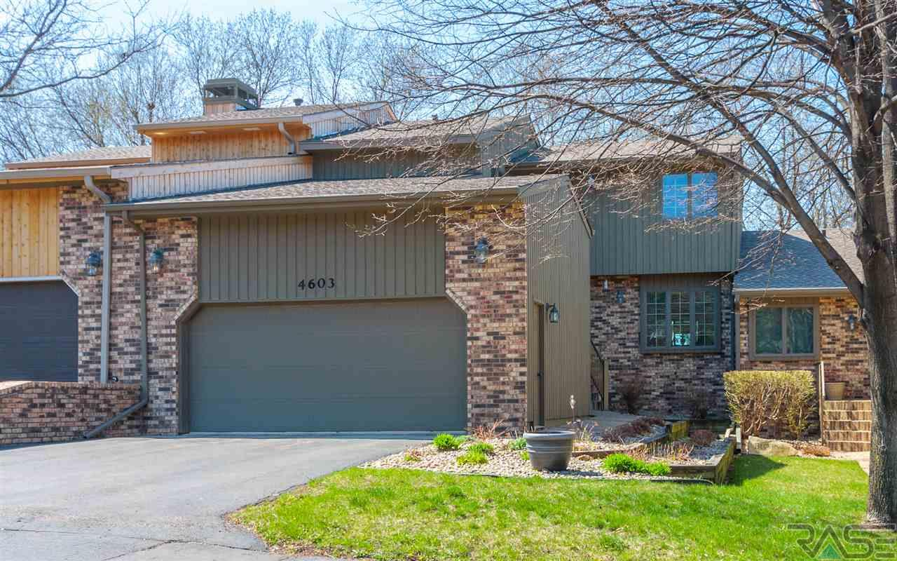 4603 S Duluth Ave, Sioux Falls, SD 57105