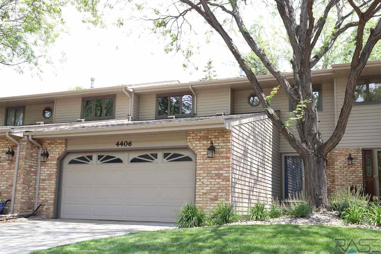 4406 S Townpark Pl, Sioux Falls, SD 57105