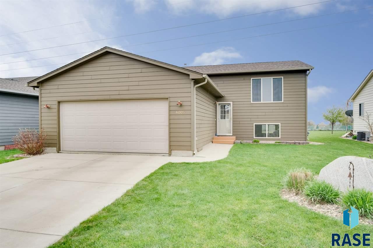 4005 W 93rd St, Sioux Falls, SD 57108