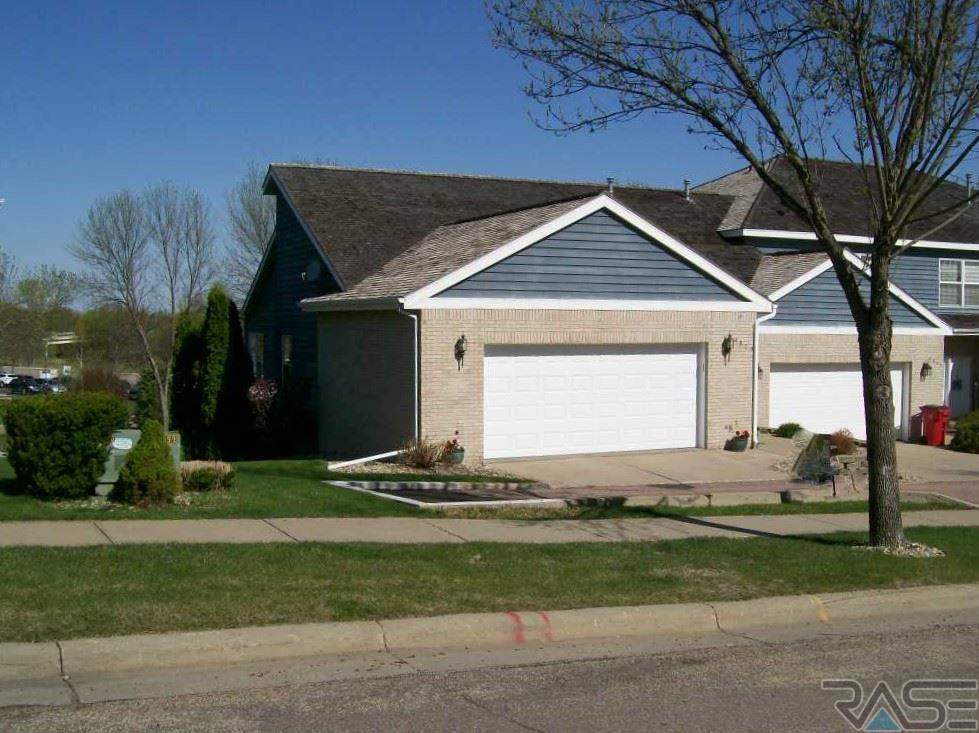 4829 S Sunflower Trl, Sioux Falls, SD 57108