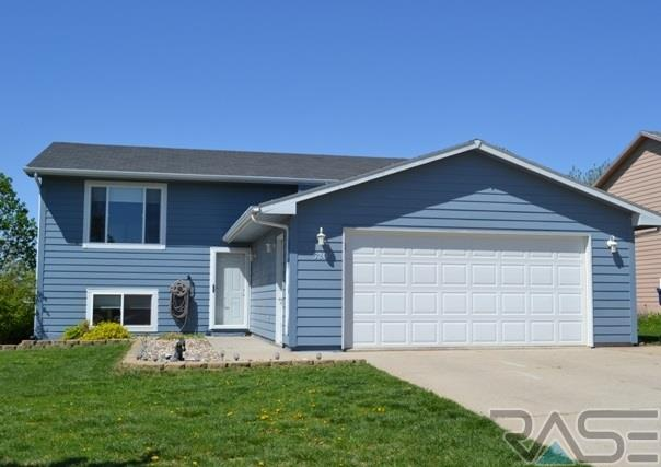 520 Kyle Ave, Baltic, SD 57003