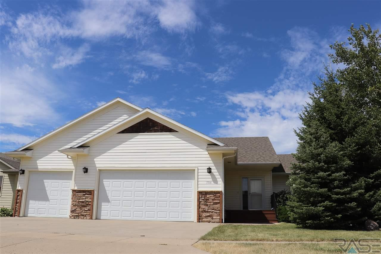 7716 W Justice St, Sioux Falls, SD 57106