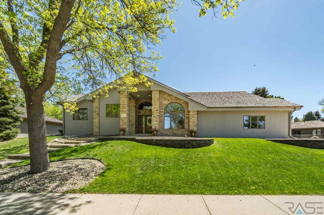 3009 W Donahue Dr, Sioux Falls, SD 57105
