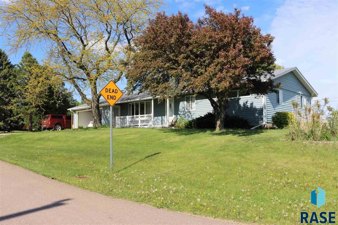 3800 N Martindale Rd, Sioux Falls, SD 57107