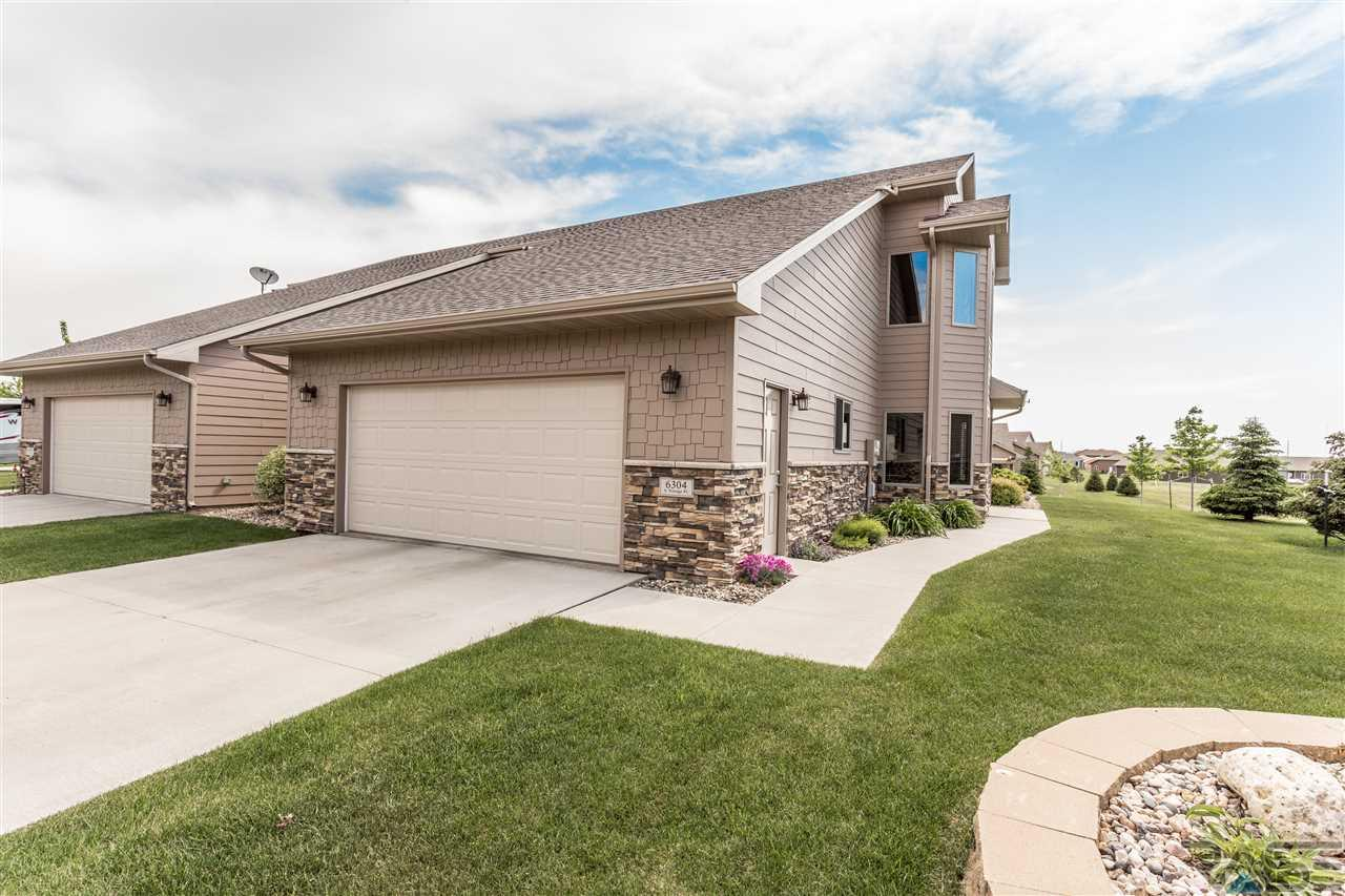 Property for sale at 6304 S Vintage Pl, Sioux Falls,  SD 57108