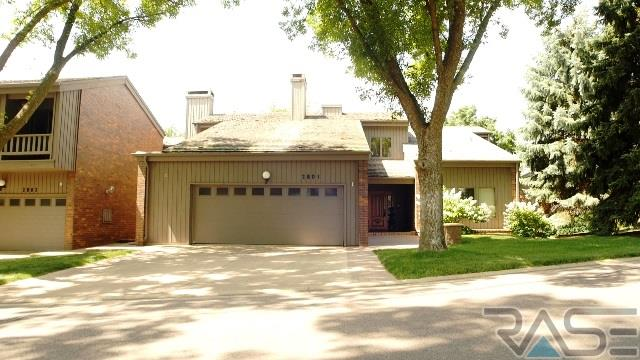 2801 S Ridgeview Way, Sioux Falls, SD 57105