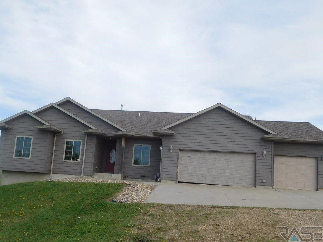 26266 467th Ave, Sioux Falls, SD 57107