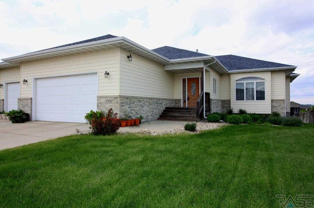 7708 W Justice St, Sioux Falls, SD 57106