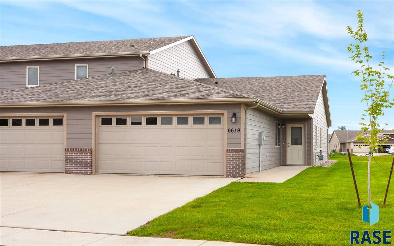 6619 S Tomar Rd, Sioux Falls, SD 57108