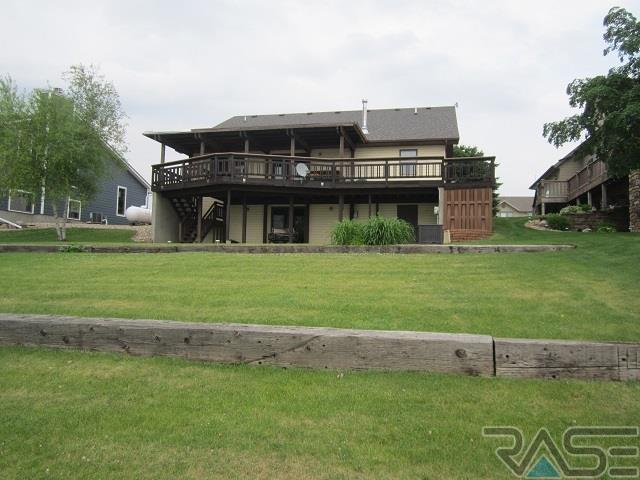 4241 Horizon Heights Rd, Chester, SD 57106