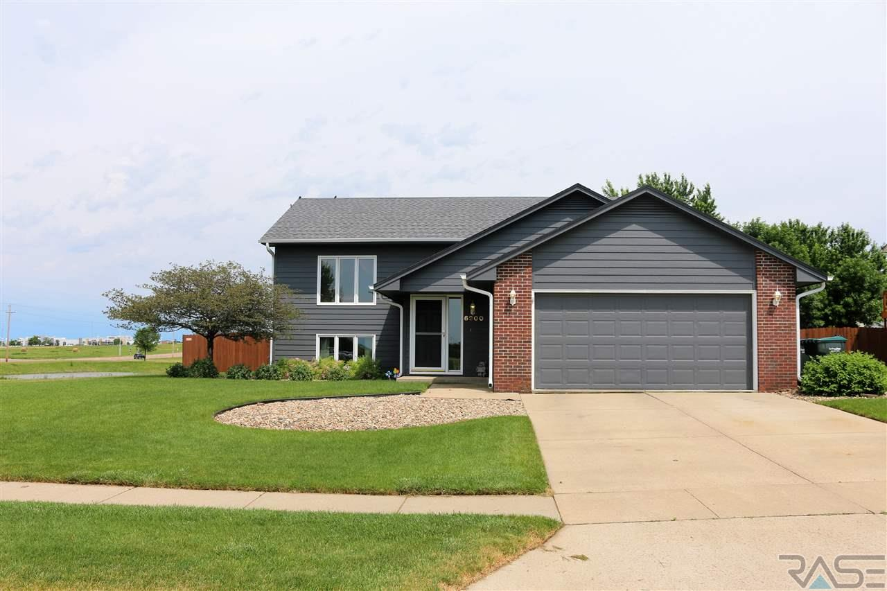 6200 S Mogen Ave, Sioux Falls, SD 57108