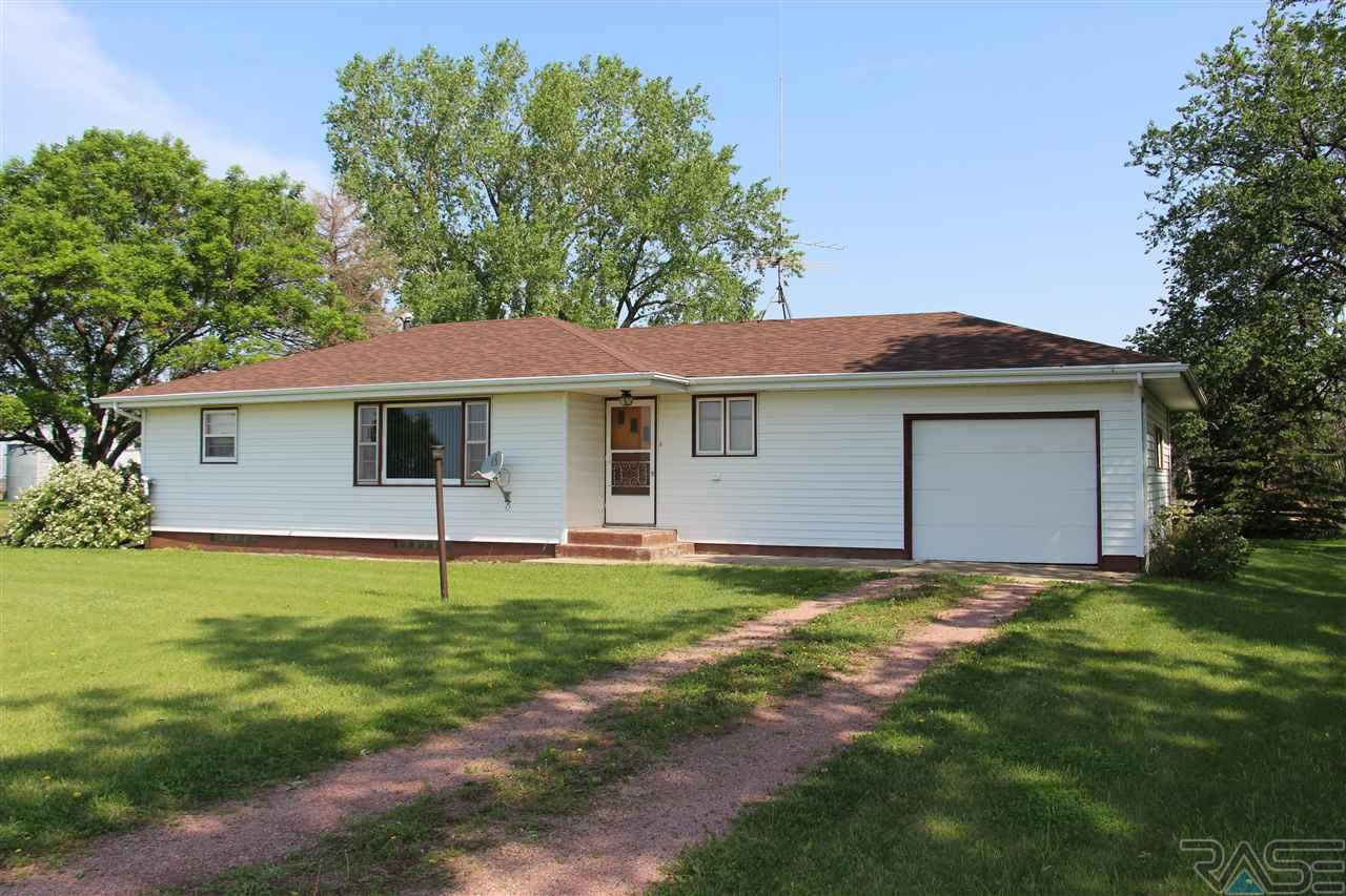 47186 285th St, Worthing, SD 57077