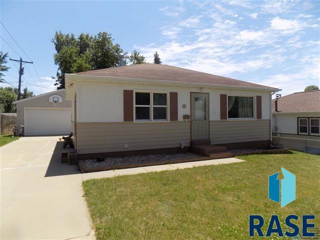 3005 E 15th St, Sioux Falls, SD 57103