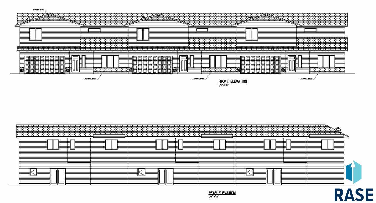 7305 S Hanson Ave, Sioux Falls, SD 57108