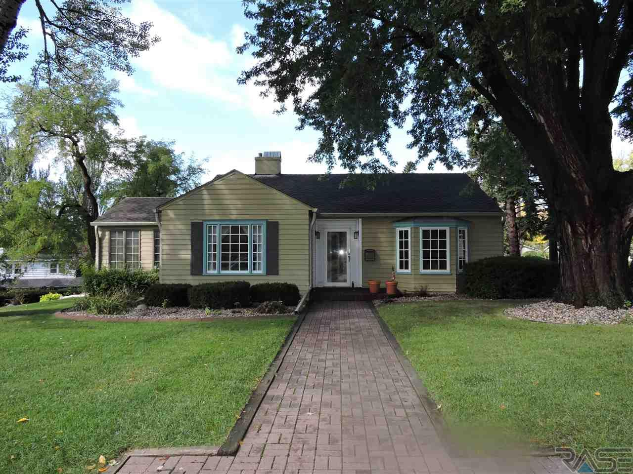 2501 S 4th Ave, Sioux Falls, SD 57105