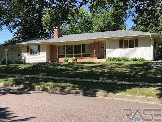 2501 S 6th Ave, Sioux Falls, SD 57105