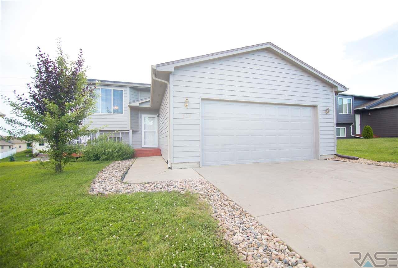 105 S Foss Ave, Sioux Falls, SD 57110