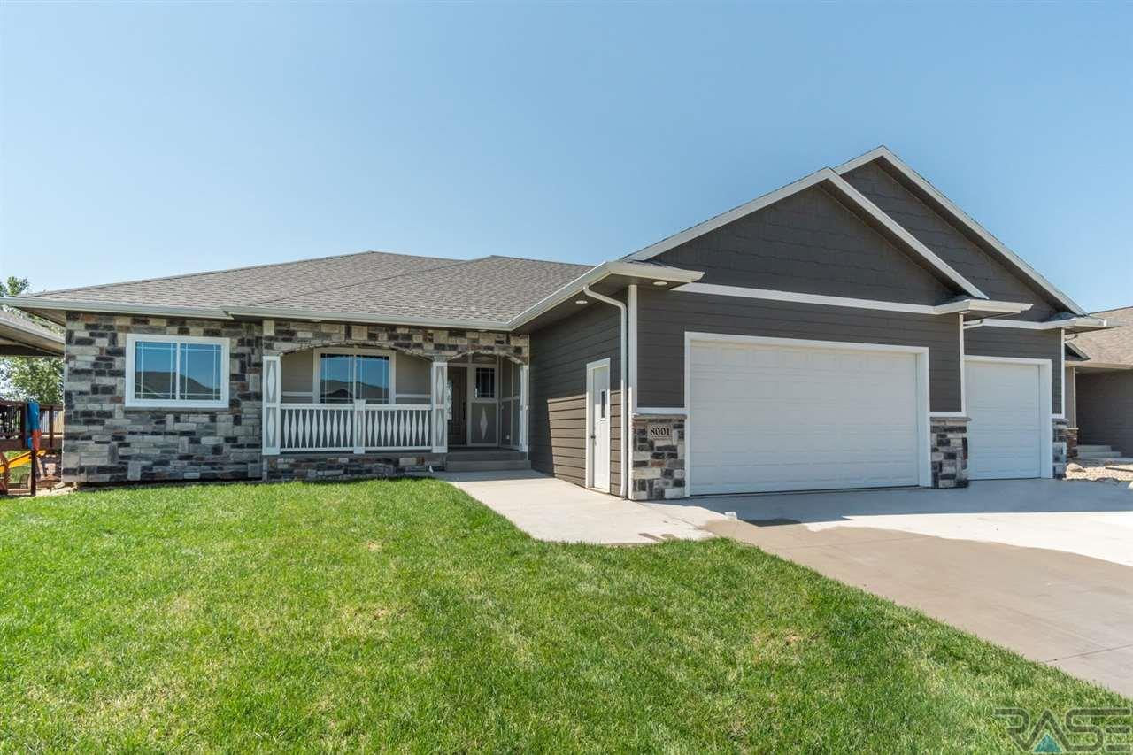8001 W Yale St, Sioux Falls, SD 57106