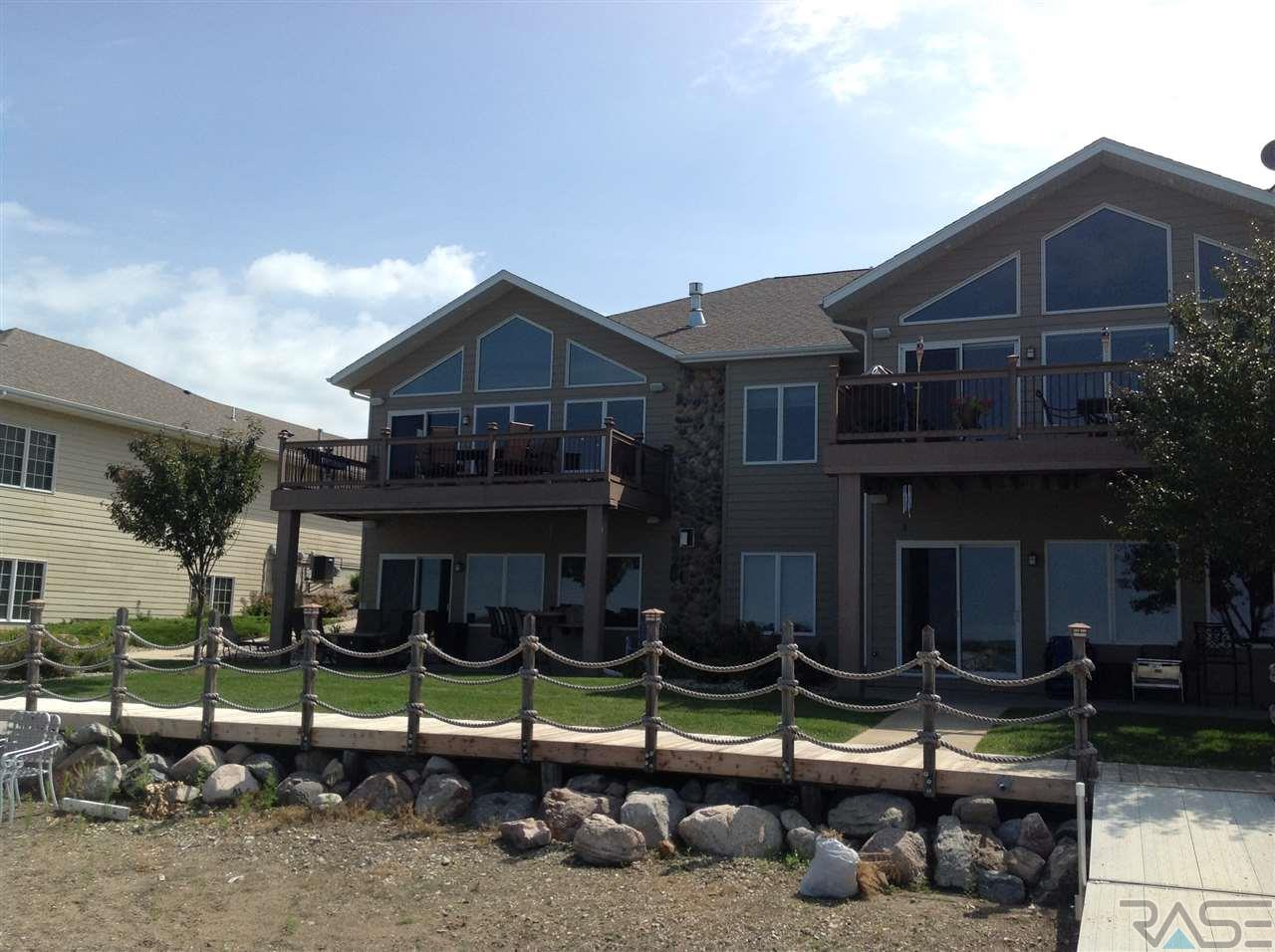 23919 464 Ave, Chester, SD 57016