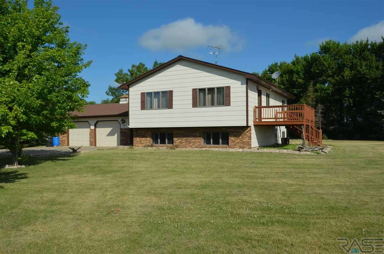 28205 473rd Ave, Worthing, SD 57077