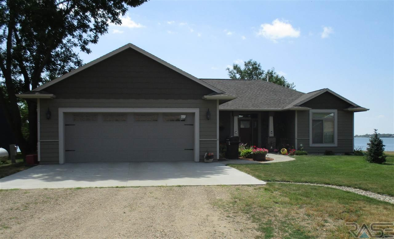 23931 464th Ave, Chester, SD 57016