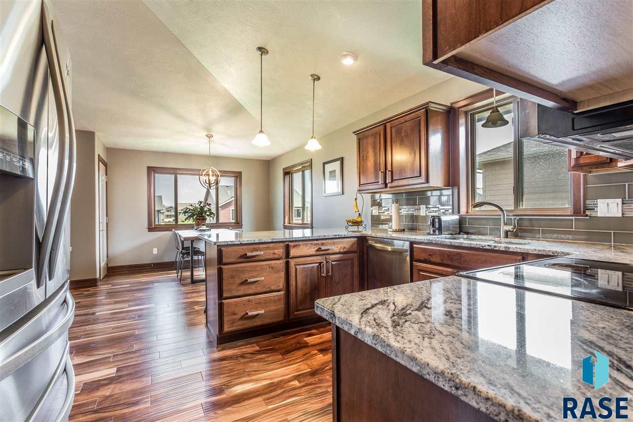 4300 W Schofield St, Sioux Falls, SD 57108
