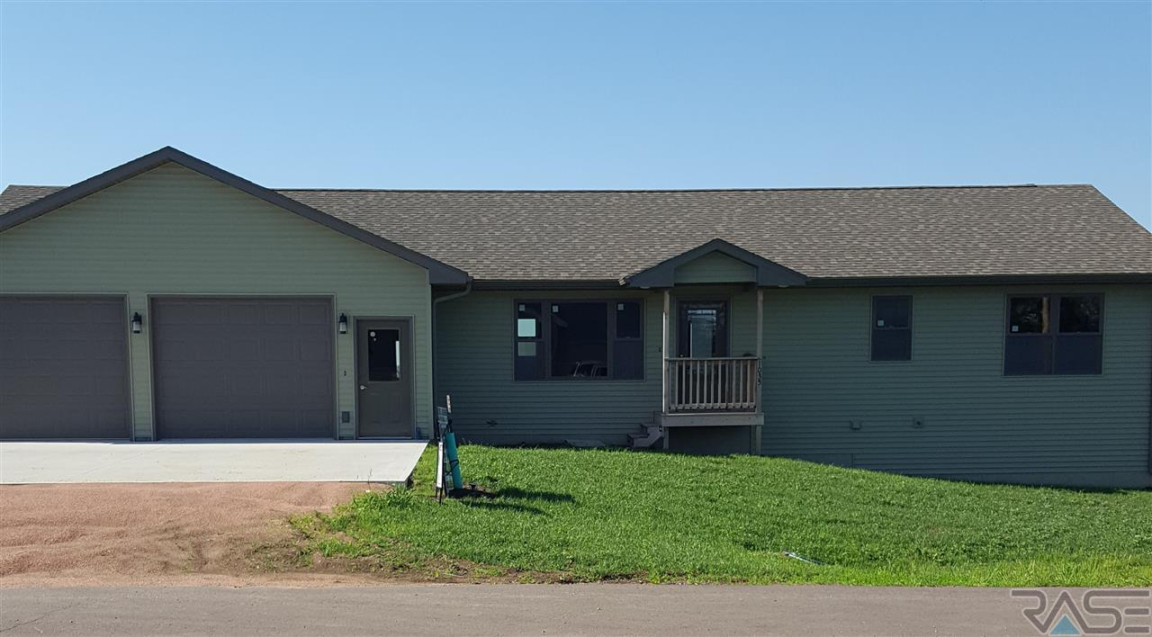 1035 Katie Ln, Emery, SD 57322