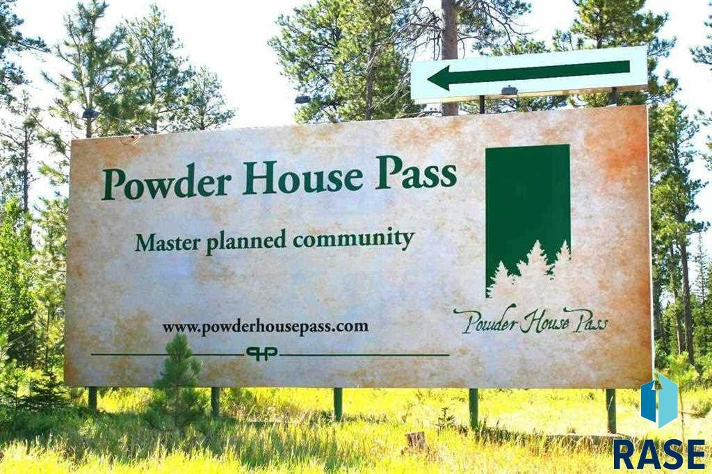 Blk 3 Powder House Trl, Lead, SD 57754