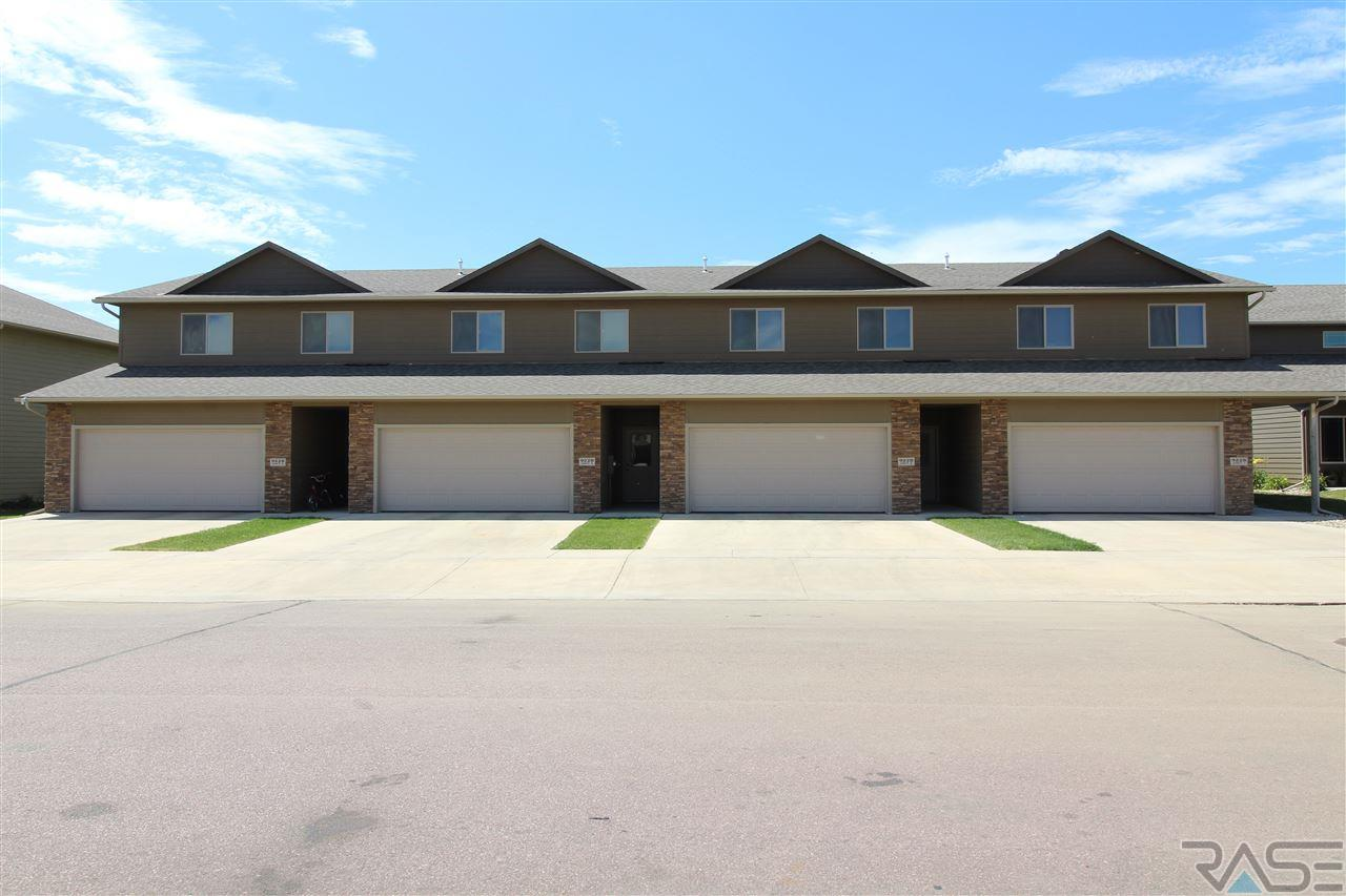 9228 Units 1-4 W Norma Trl, Sioux Falls, SD 57106
