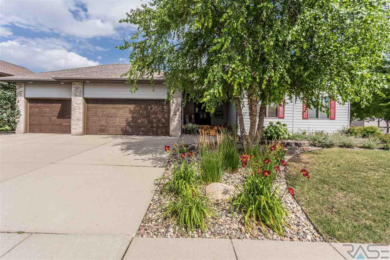 4012 S Florence Ave, Sioux Falls, SD 57103